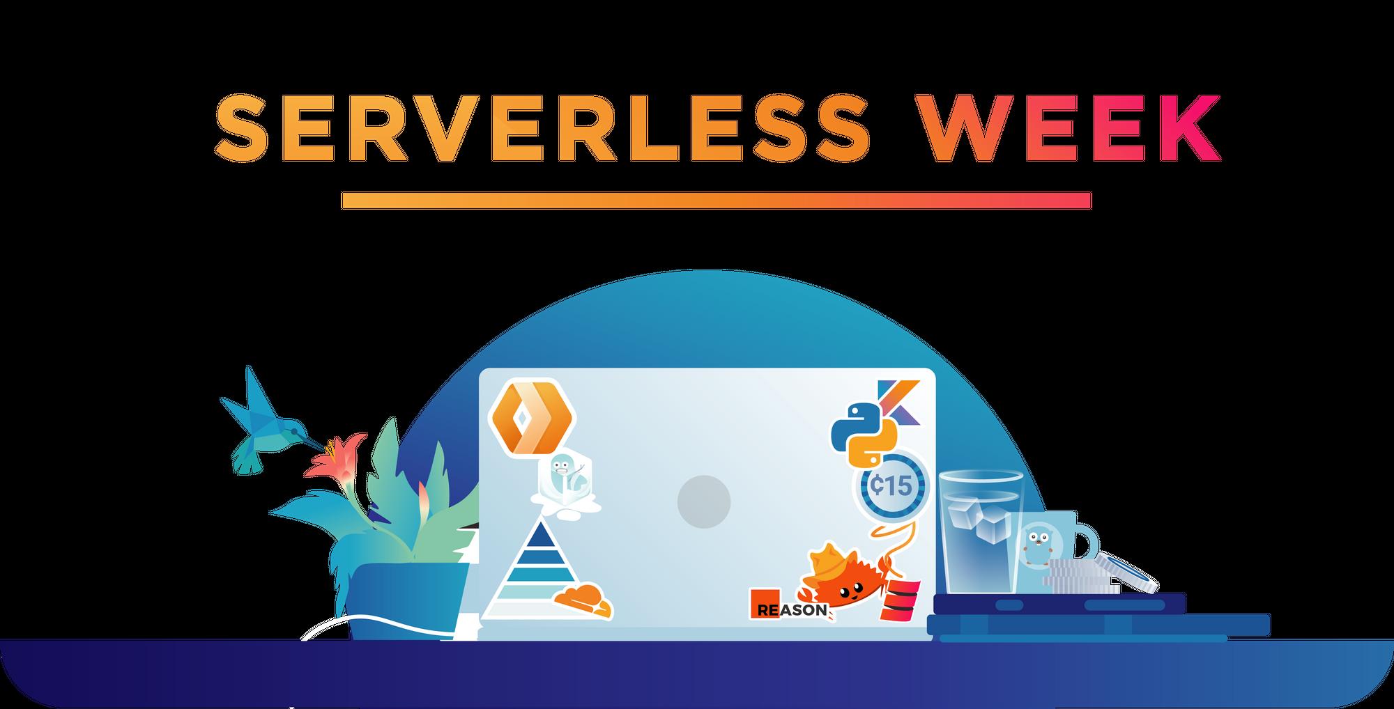 Serverless-Week-Day-3@2x