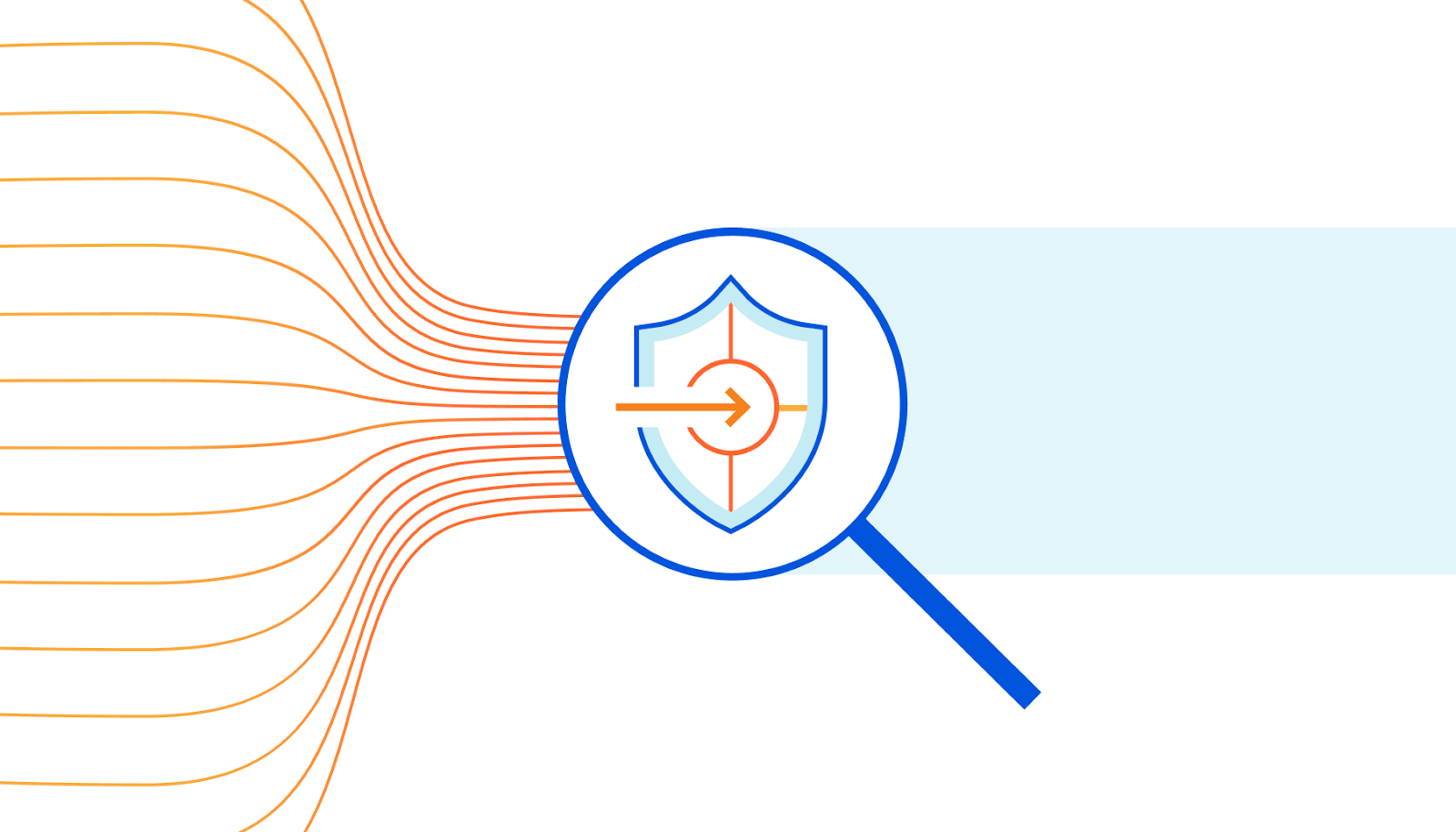 One more (Zero Trust) thing: Cloudflare Intrusion Detection System