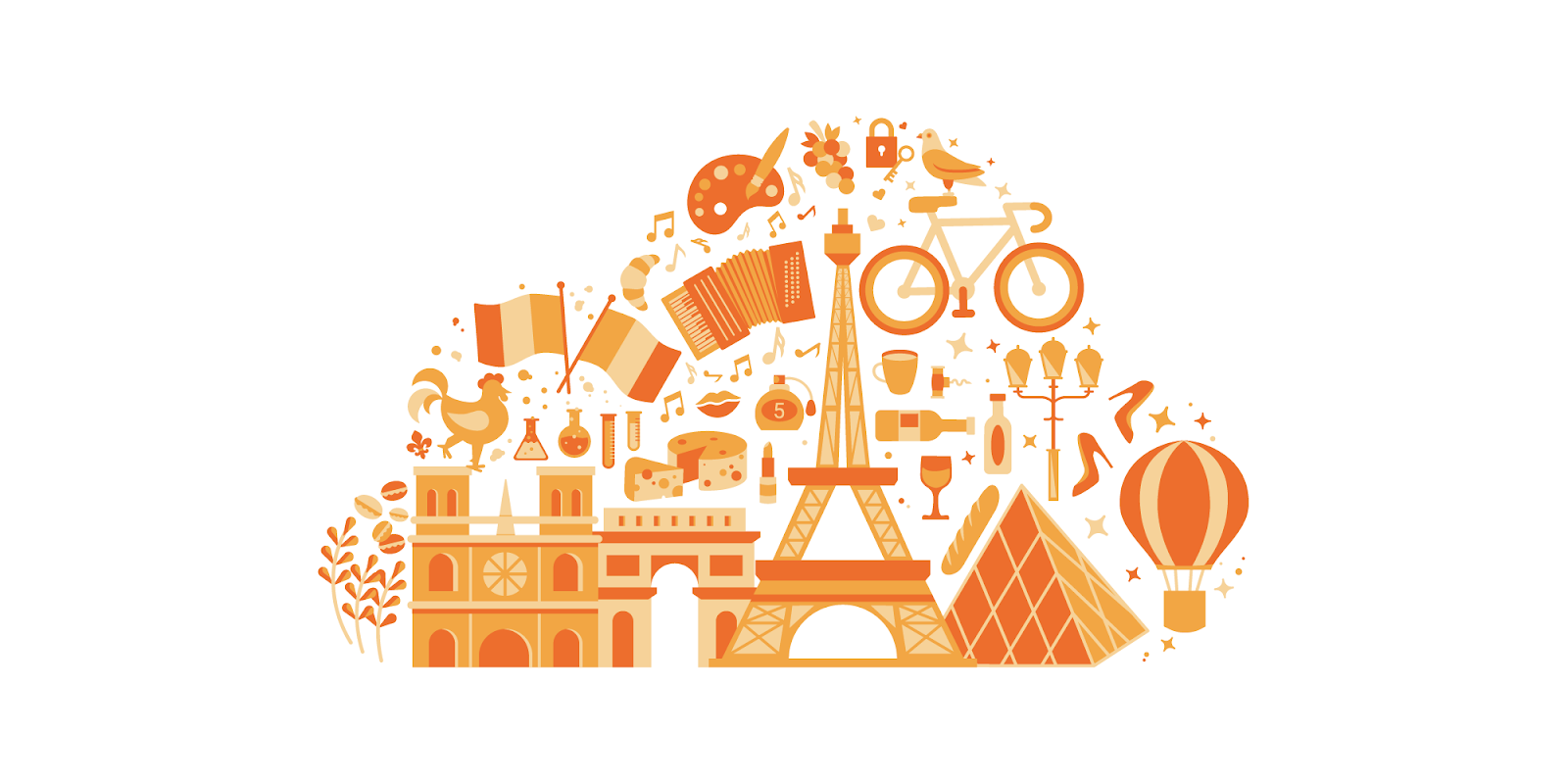 Bienvenue Cloudflare France! Why I'm helping Cloudflare grow in France