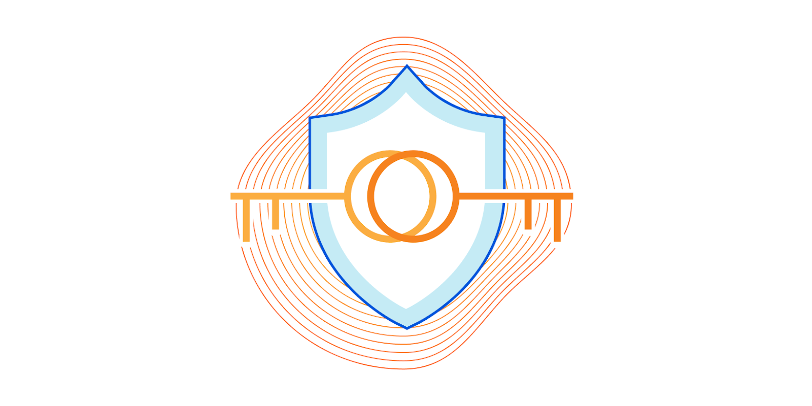 Encrypting your WAF Payloads with Hybrid Public Key Encryption (HPKE)