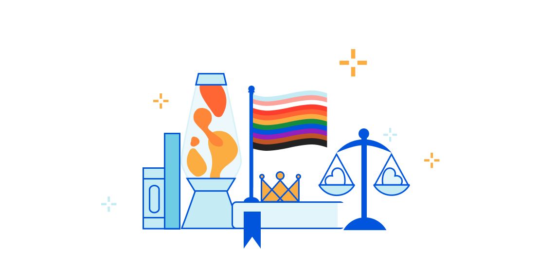 Cloudflare Named a 'Best Place to Work for LGBTQ Equality'