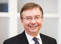 Klarheit bei Compliance schaffen: Die Arbeit an einem globalen Rahmenwerk