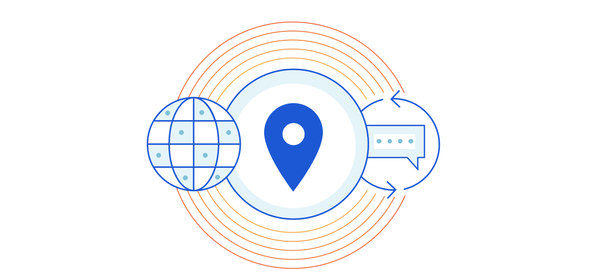 Data Privacy Day 2021 - Looking ahead at the always on, always secure, always private Internet