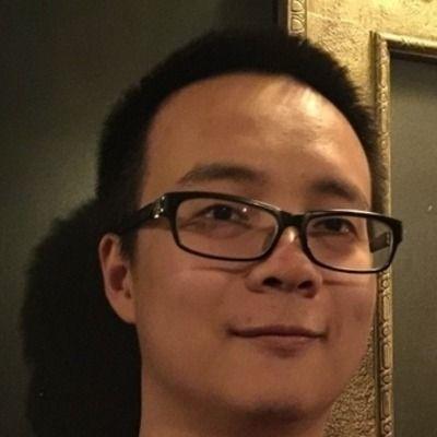 Yan Zhai