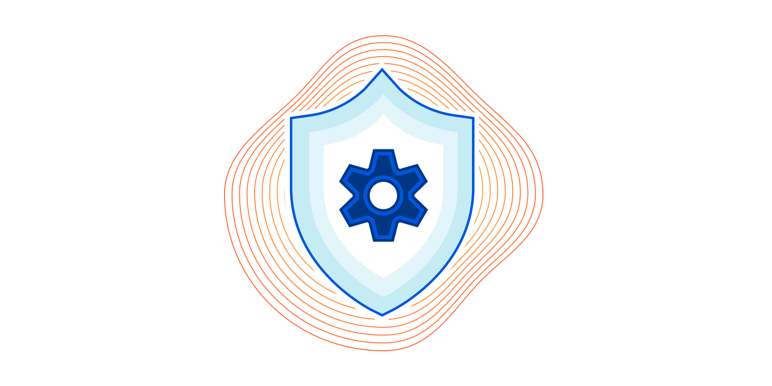 Protecting your APIs from abuse and data exfiltration