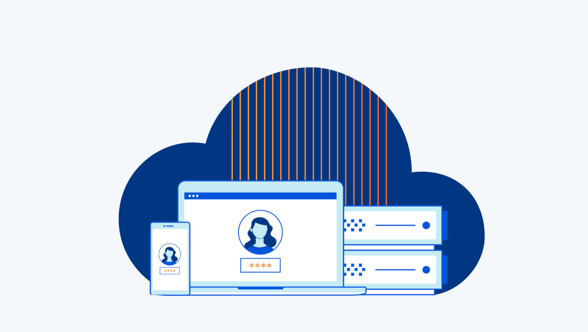 Announcing antivirus in Cloudflare Gateway