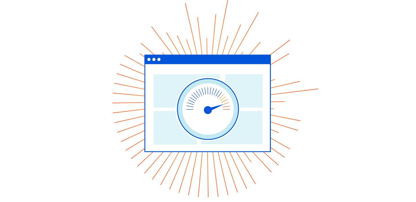 Automatic Platform Optimization for WordPress