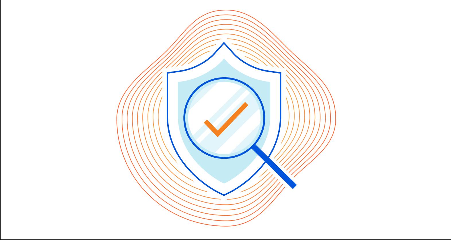 A deep-dive into Cloudflare's autonomous edge DDoS protection