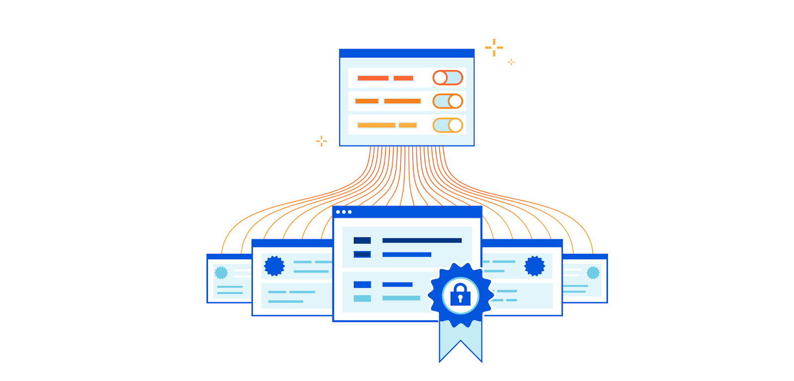 Introducing: Advanced Certificate Manager