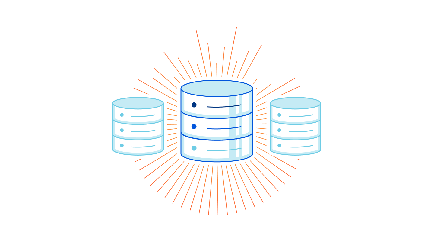 Announcing Cloudflare's Database Partners