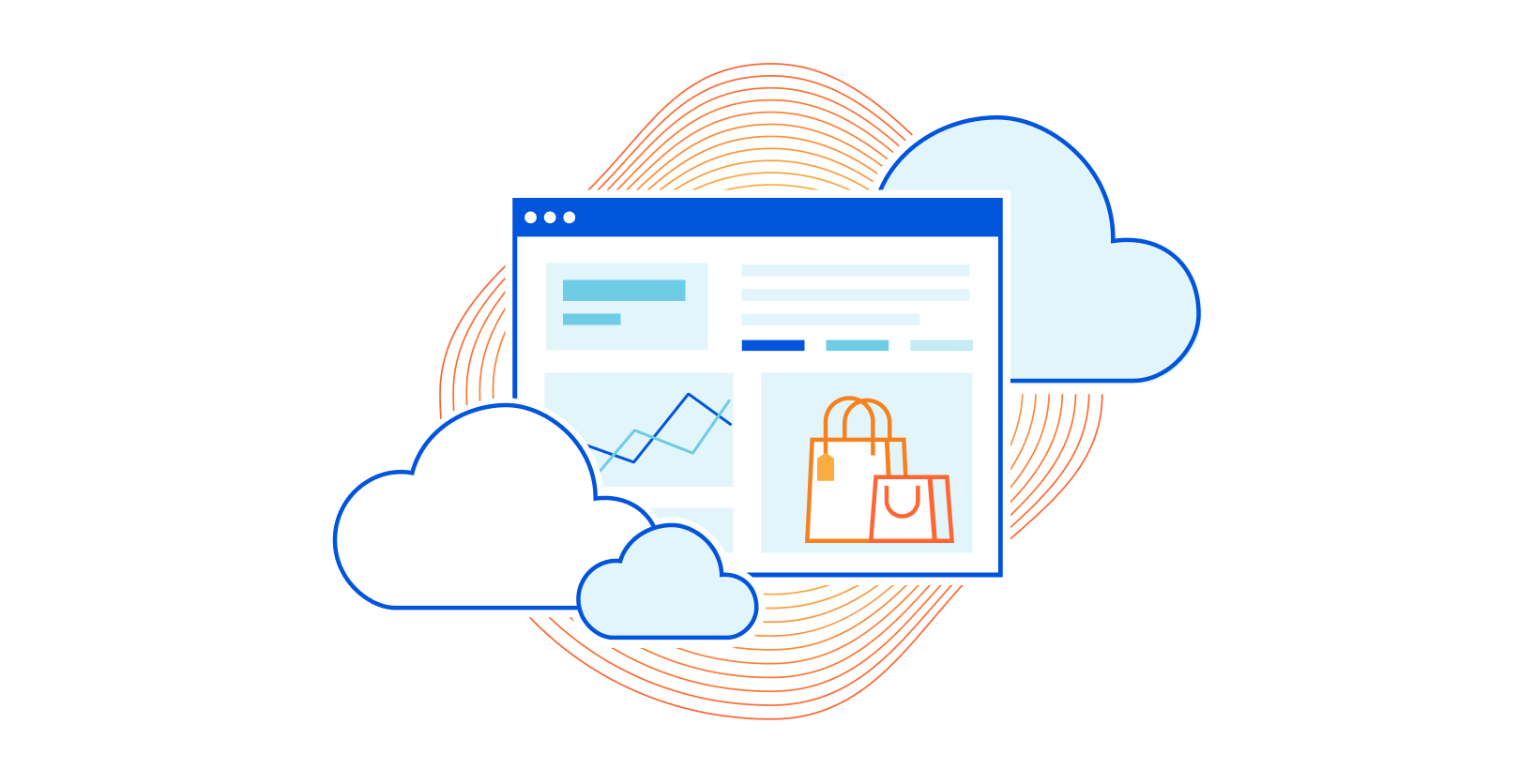 Announcing Cloudflare for SaaS for Everyone