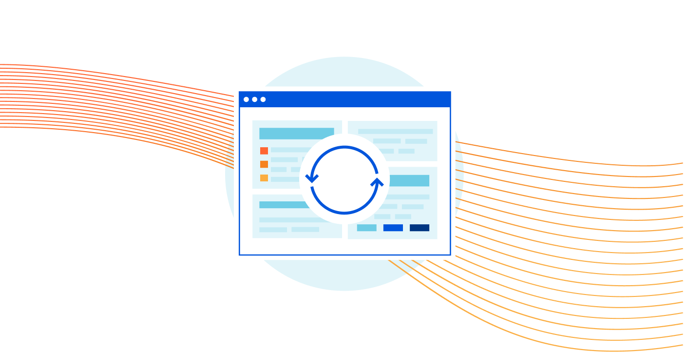 Introducing WebSockets Support in Cloudflare Workers