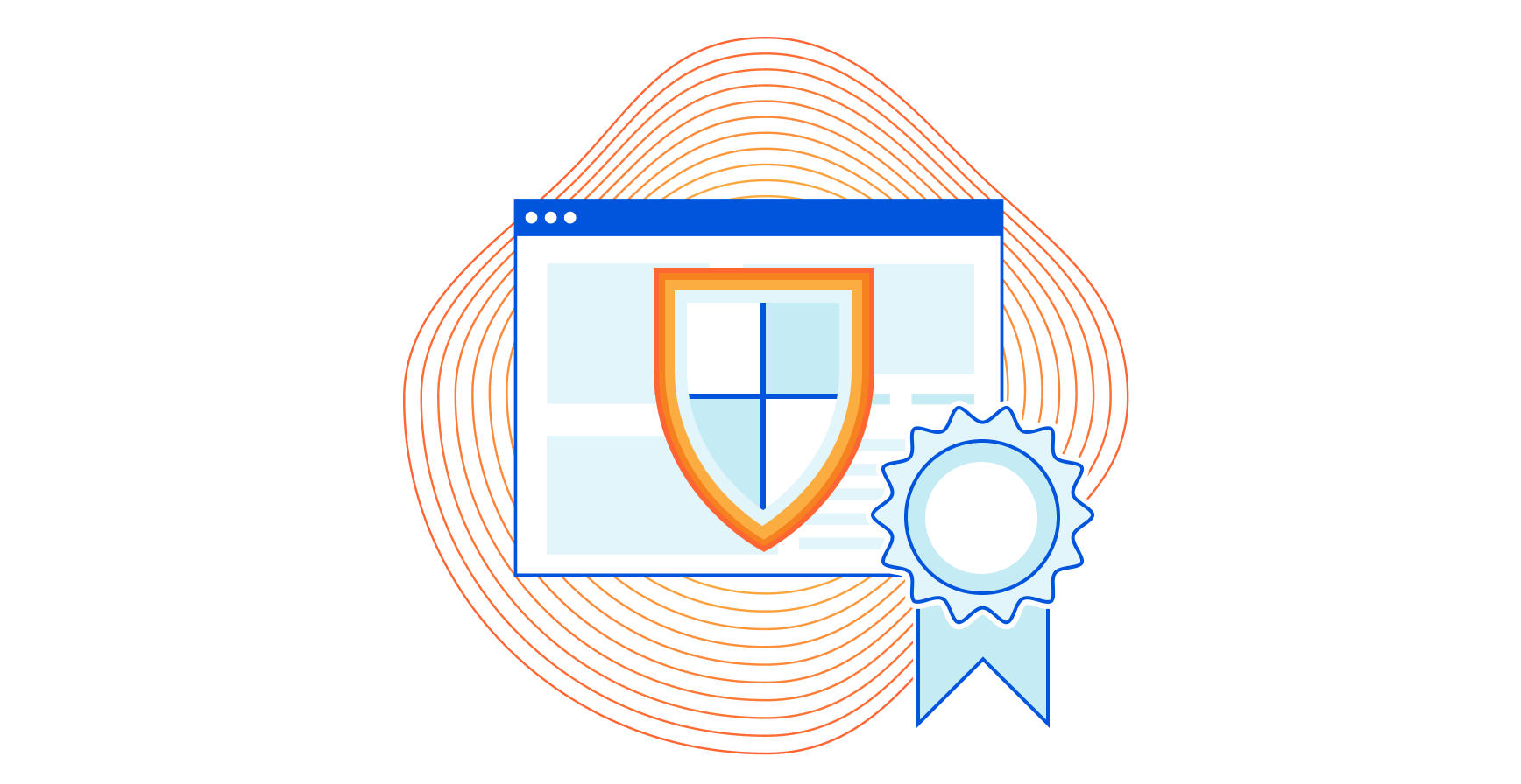 Cloudflare obtains new ISO/IEC 27701:2019 privacy certification and what that means for you
