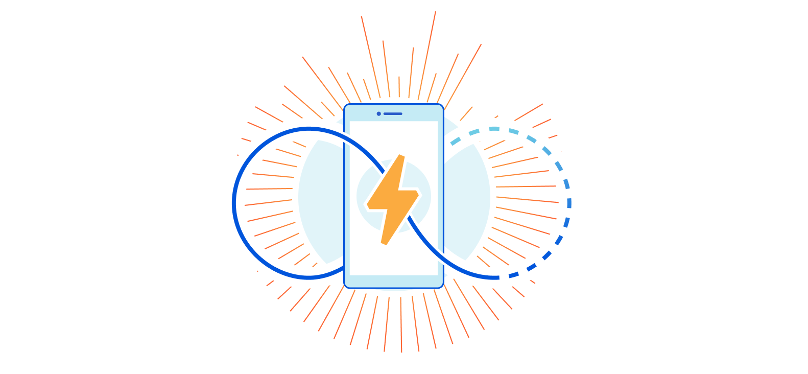 Improve your page experience with AMP and Cloudflare Workers