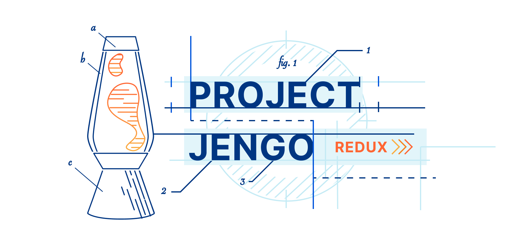 Project Jengo Redux: Cloudflare's Prior Art Search Bounty Returns