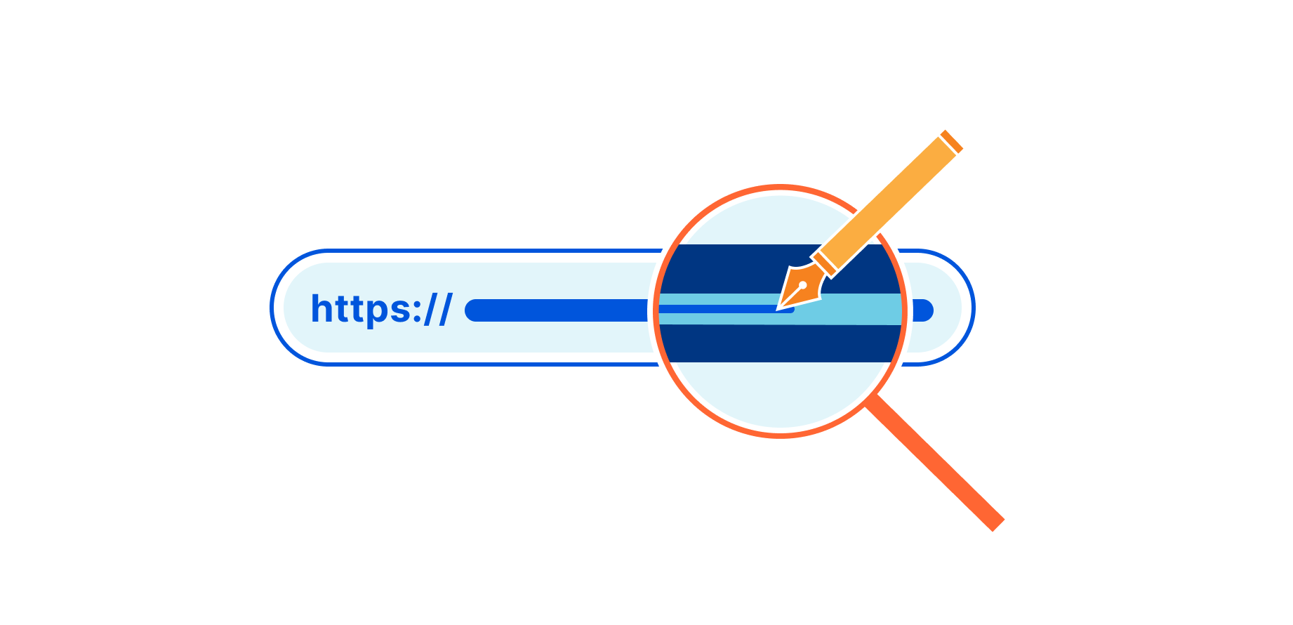 Dynamic URL Rewriting at the edge with Cloudflare