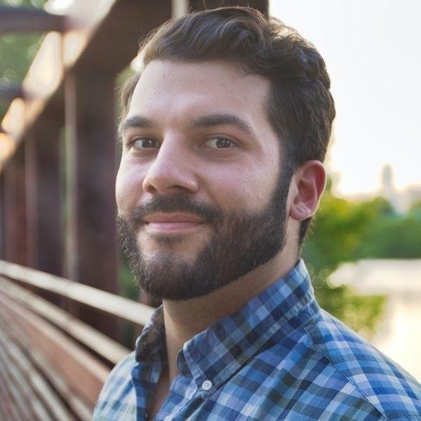 Chris De La Garza