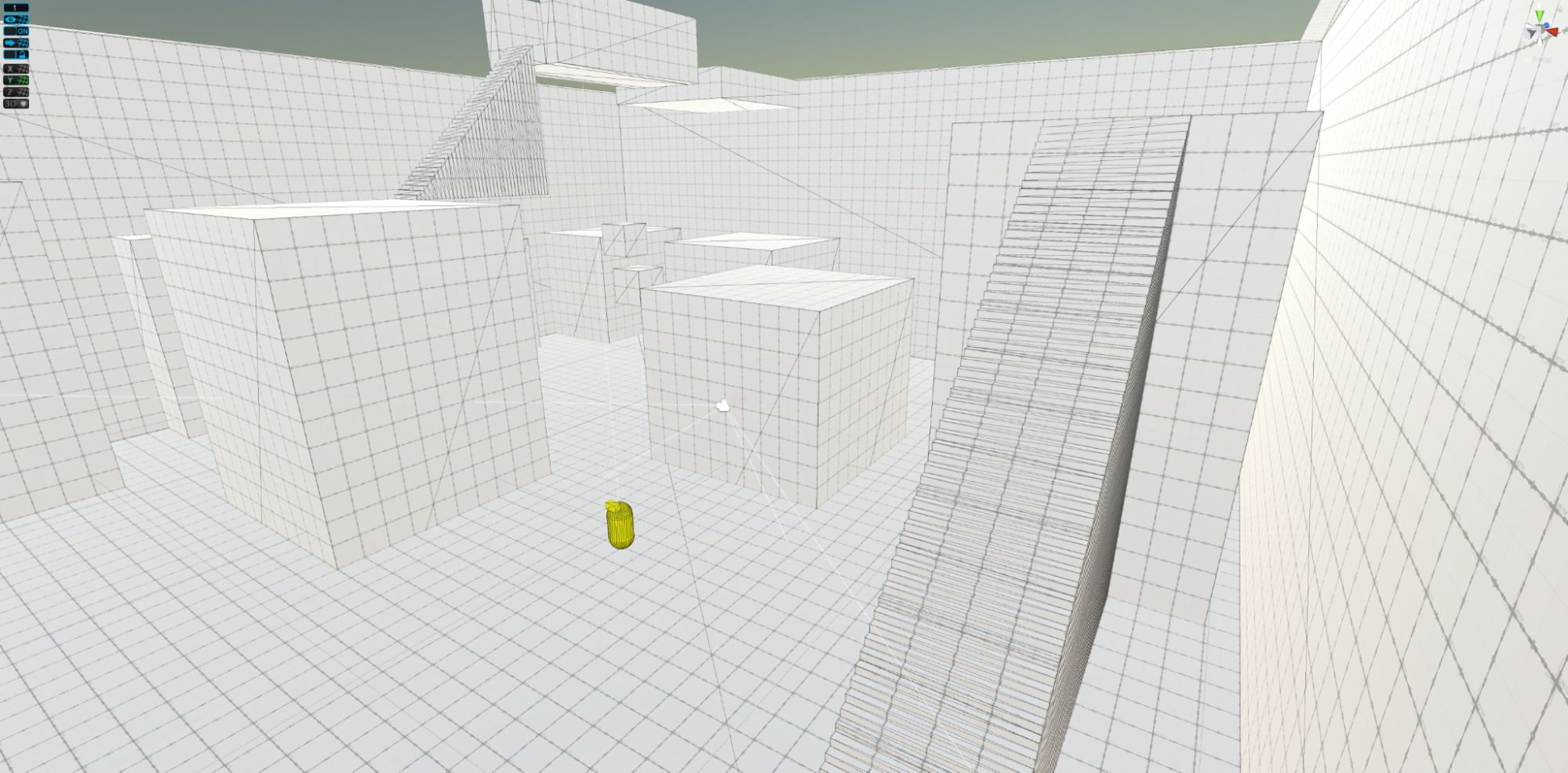 Building real-time games using Workers, Durable Objects, and Unity