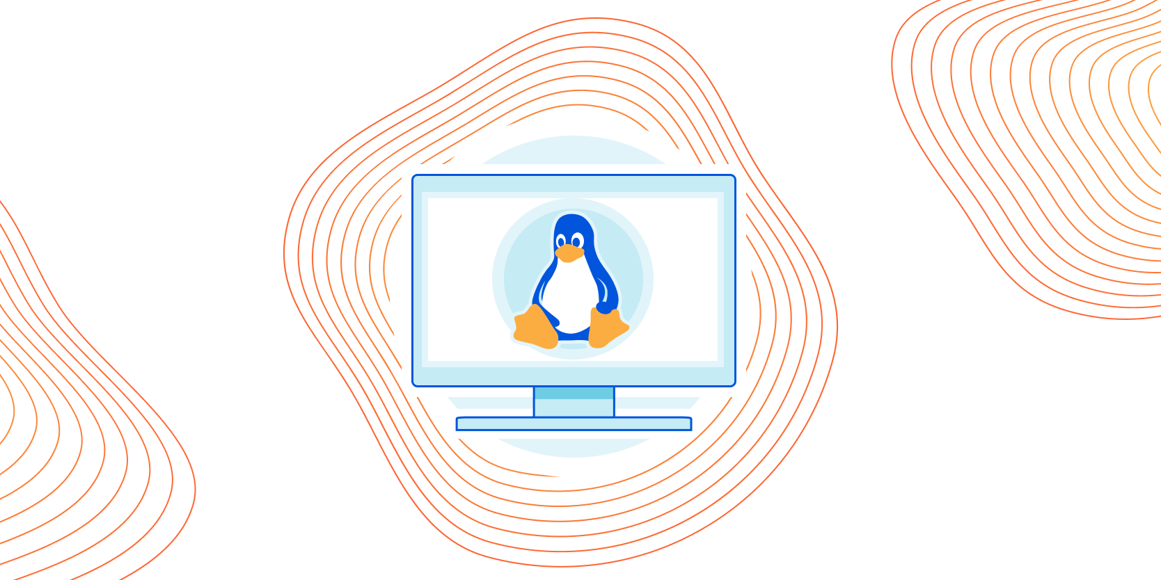 Announcing WARP for Linux and Proxy Mode