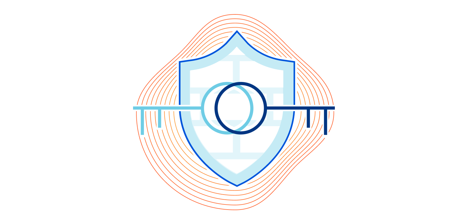 Enable secure access to applications with Cloudflare WAF and Azure Active Directory
