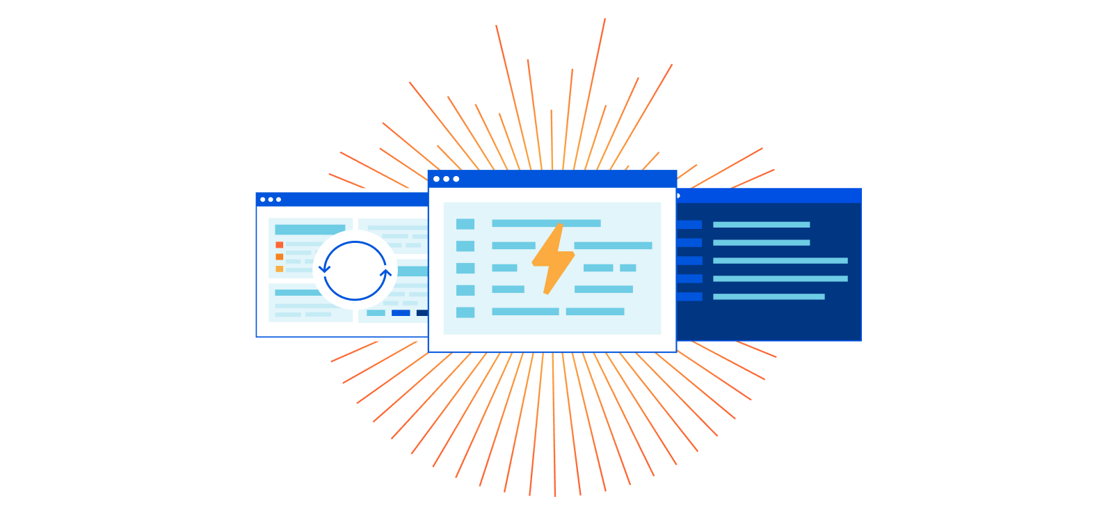 Announcing Rollbacks and API Access for Pages