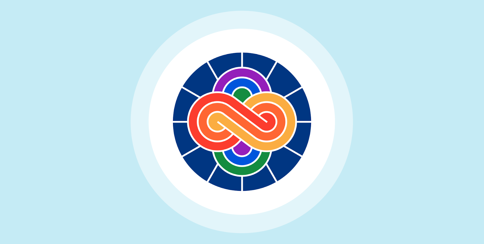 Introducing Flarability, Cloudflare's Accessibility Employee Resource Group