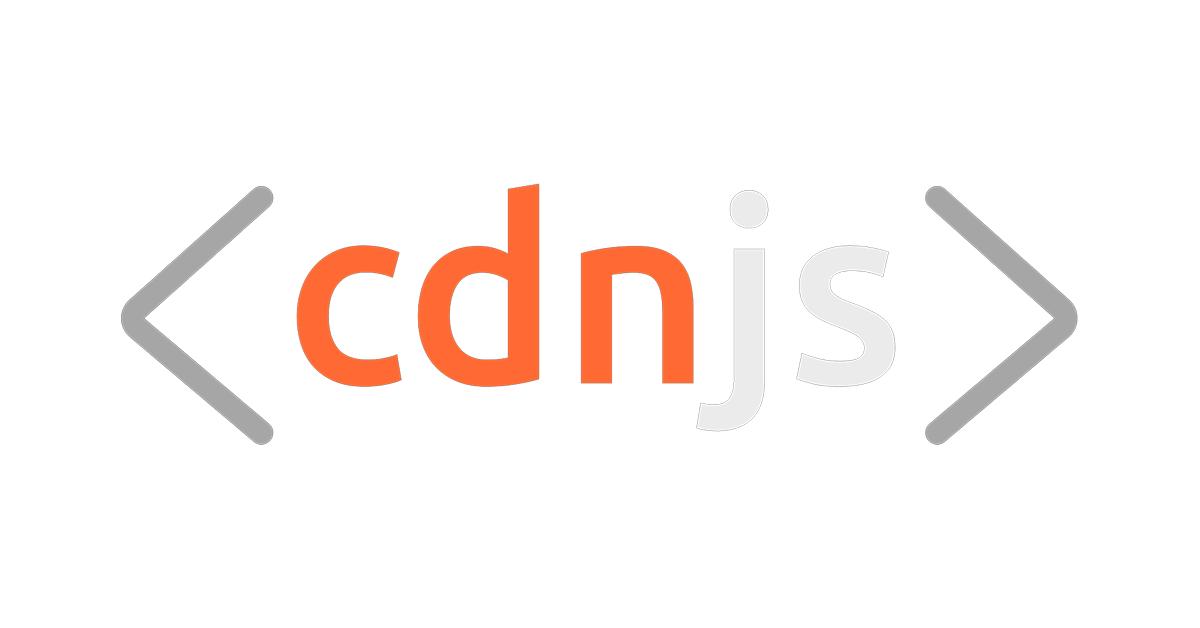 Обращение Cloudflare с уязвимостью RCE в cdnjs