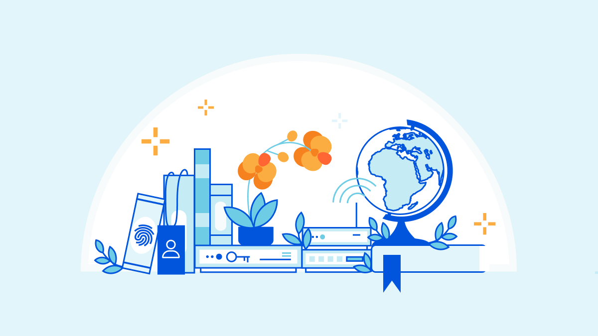 Why I joined Cloudflare — and why I'm excited about Project Pangea