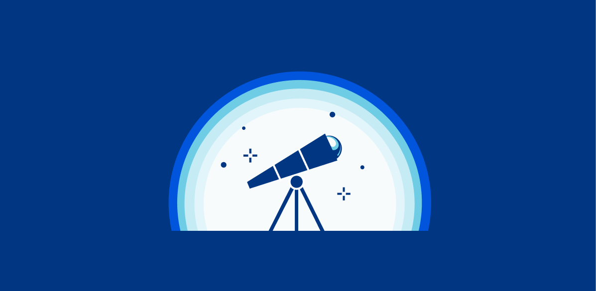Project Galileo and The Global Cyber Alliance Cybersecurity Toolkit for Journalists