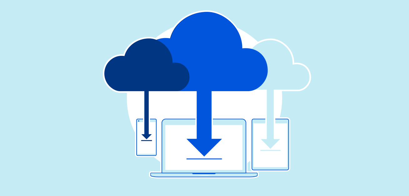 Cloudflare customers can now use Microsoft Azure Data Transfer Routing Preference to enjoy lower data transfer costs