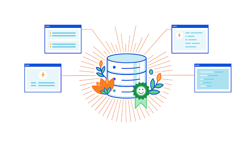 Green Hosting with Cloudflare Pages