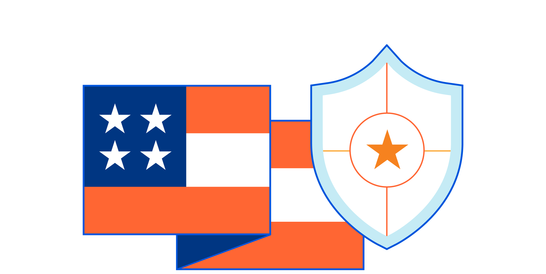 Cloudflare and Accenture Federal Services (AFS) have been selected to deliver a joint solution to help the United States Government defend against cybersecurity attacks.