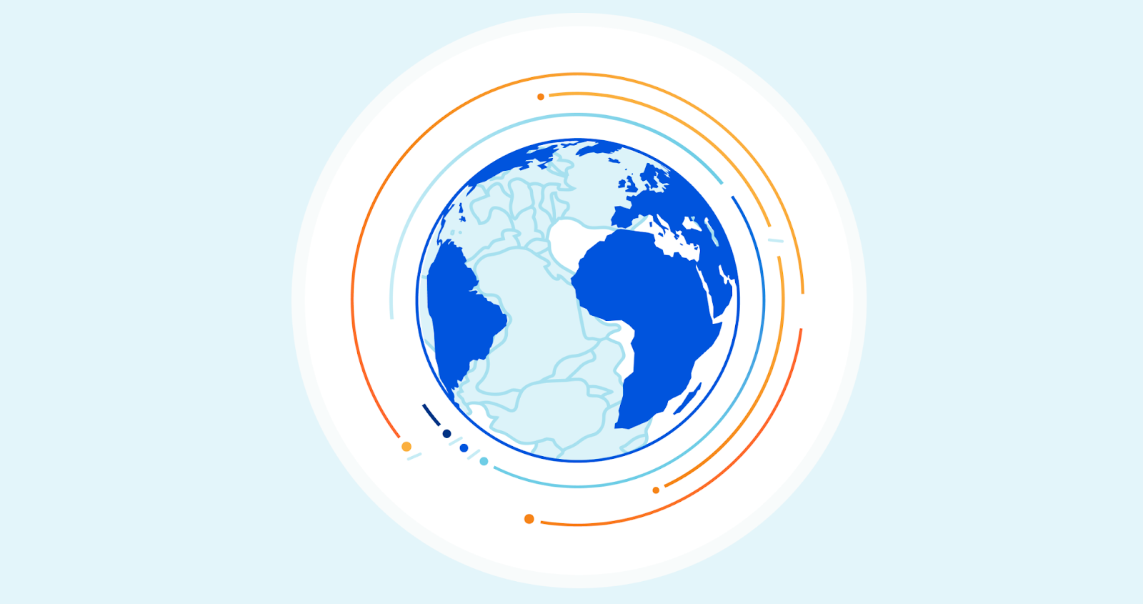 Announcing Project Pangea: Helping Underserved Communities Expand Access to the Internet For Free