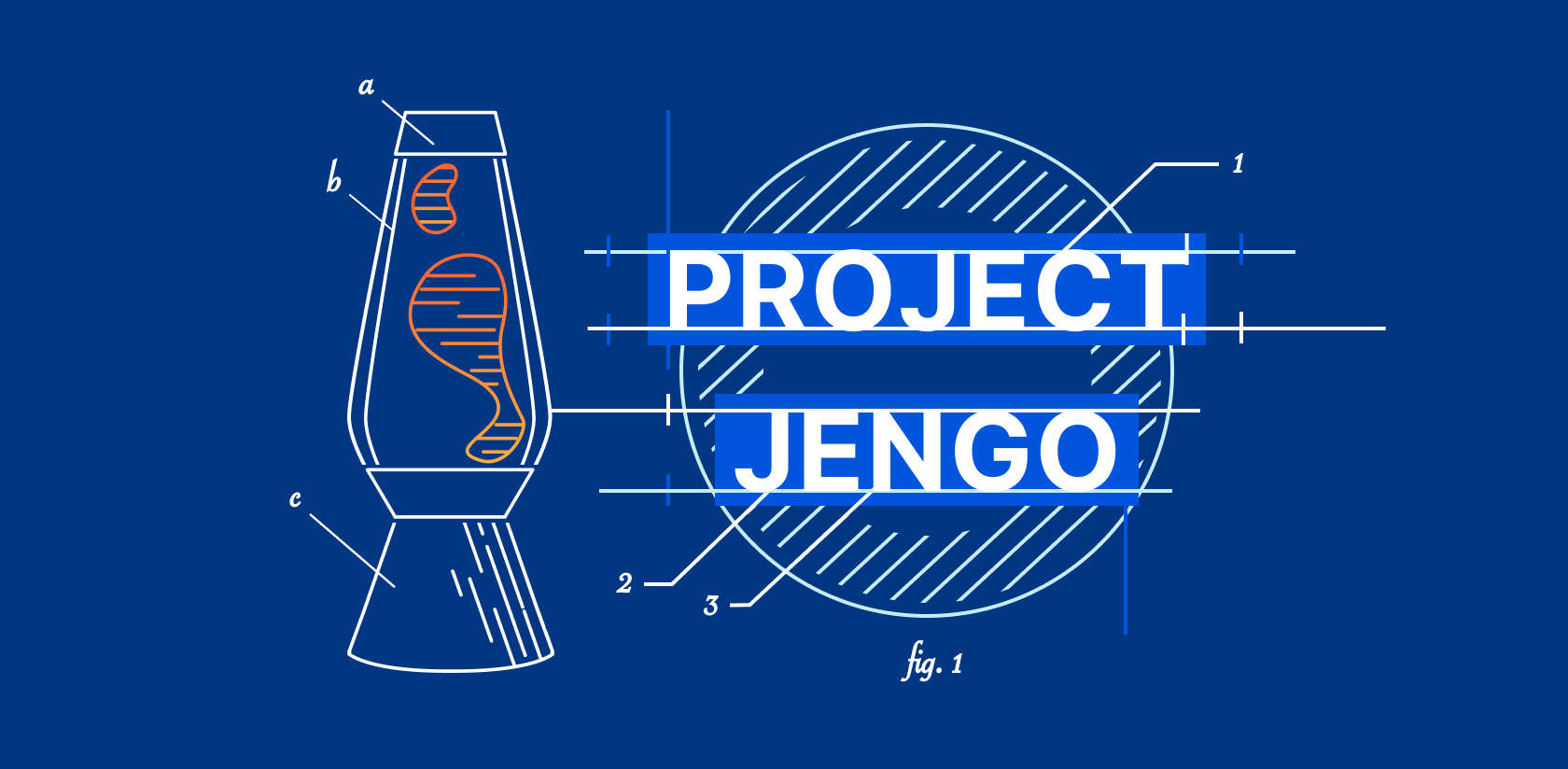 The First Three Winners from Cloudflare's Project Jengo 2 Share $20,000