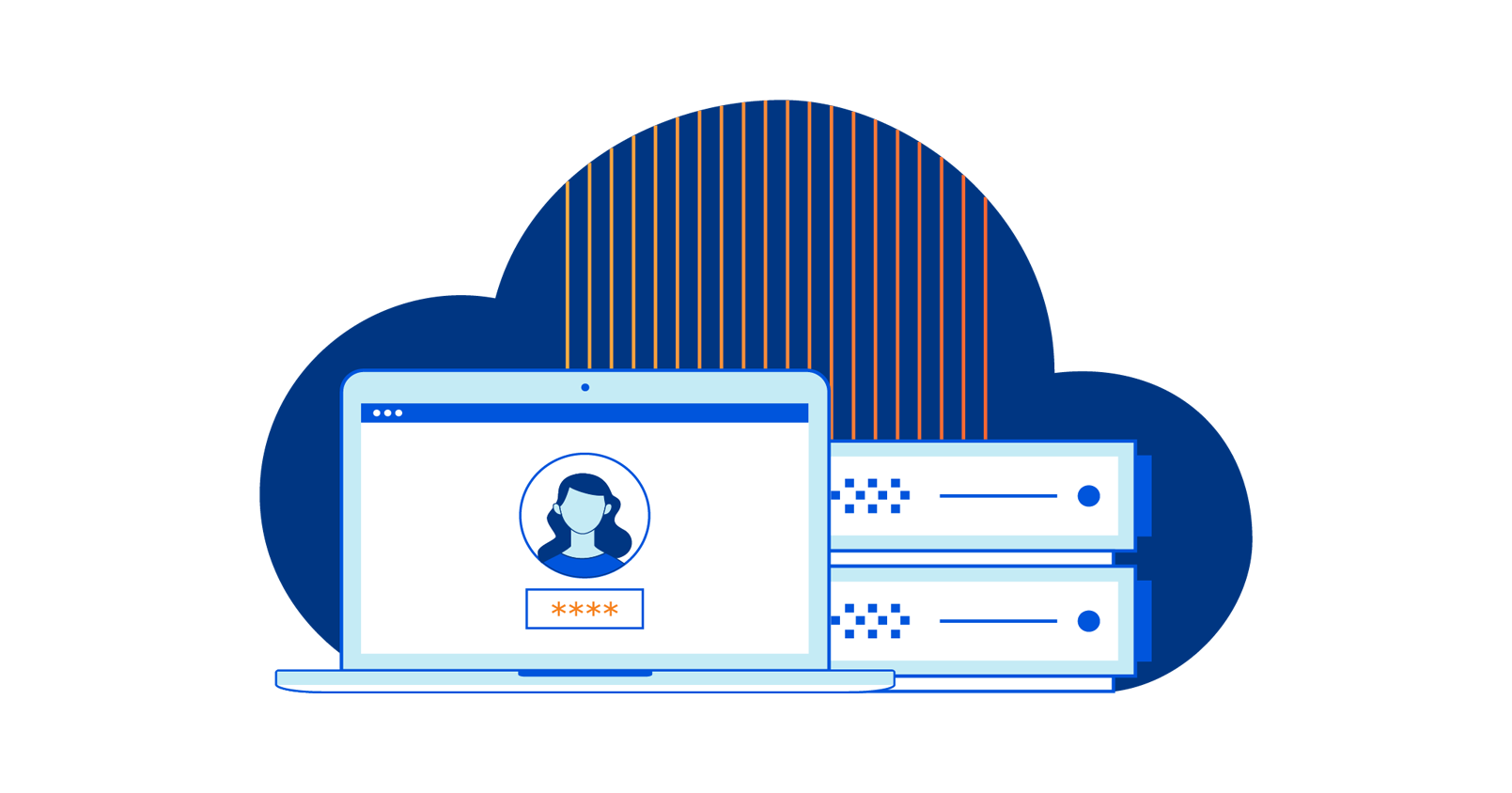 Announcing Tenant Control in Cloudflare Gateway