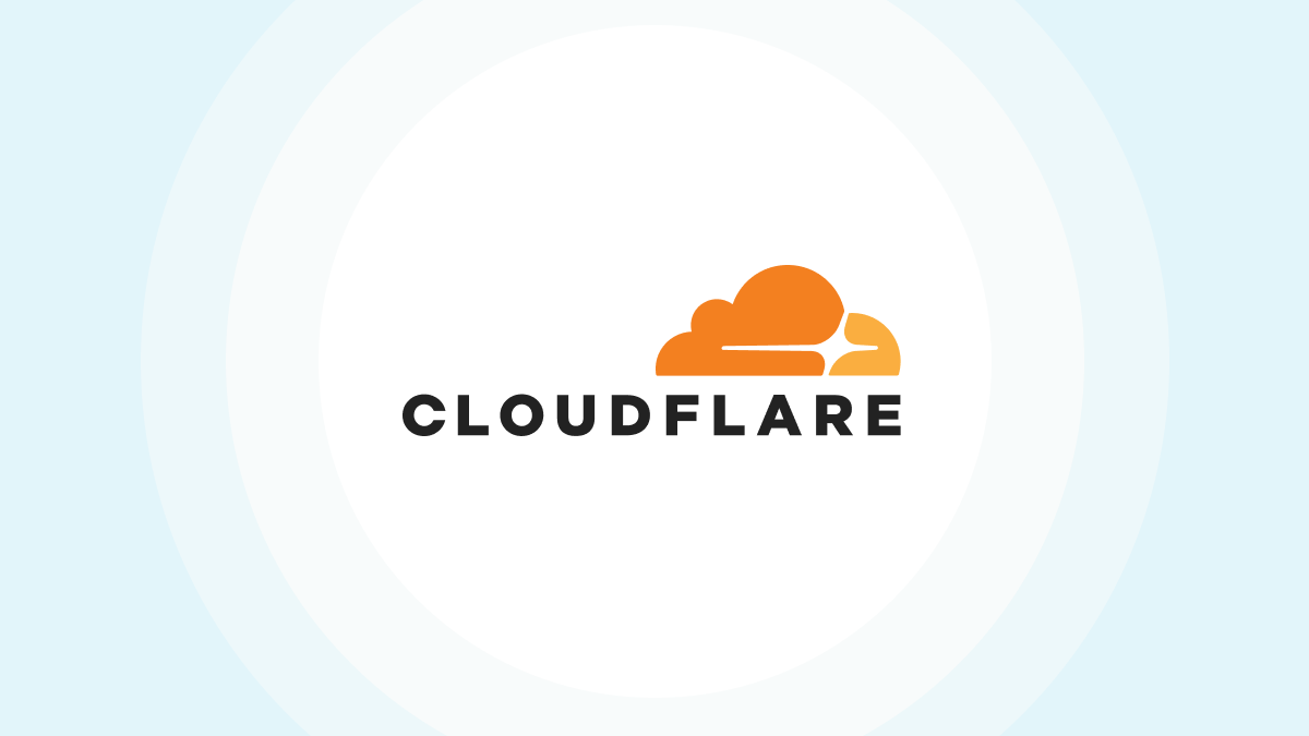 Cloudflare's Annual Founders' Letter
