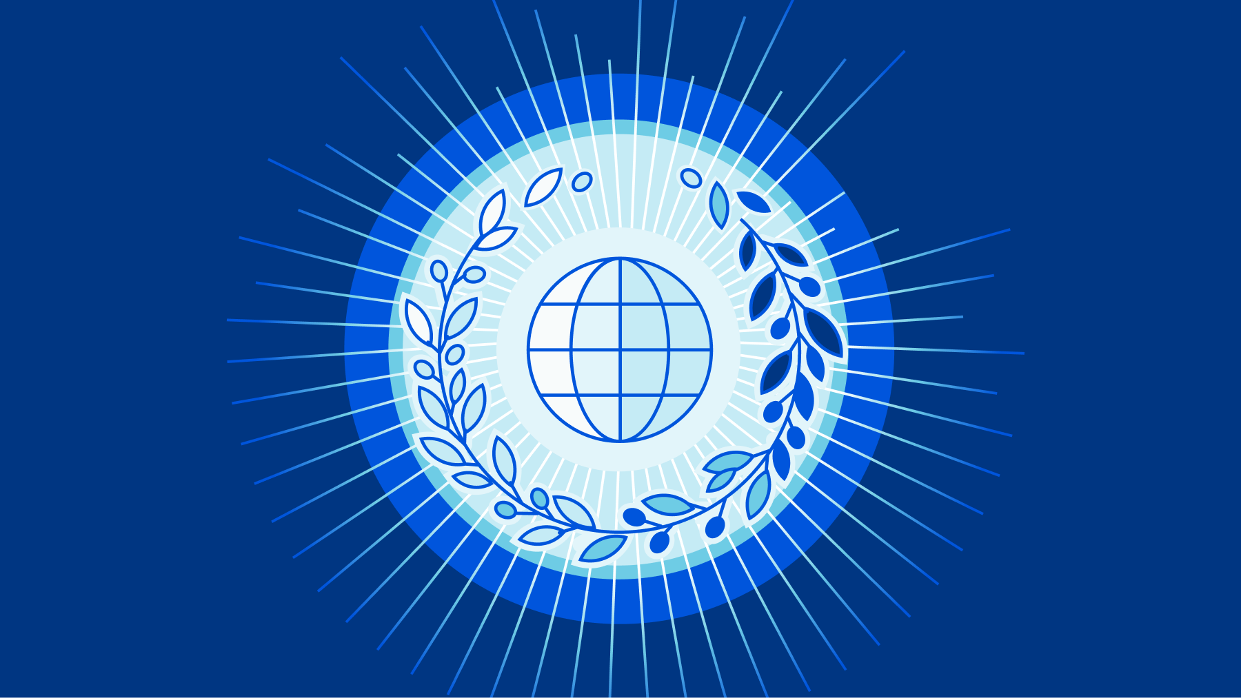 A Better Internet with UN Global Compact