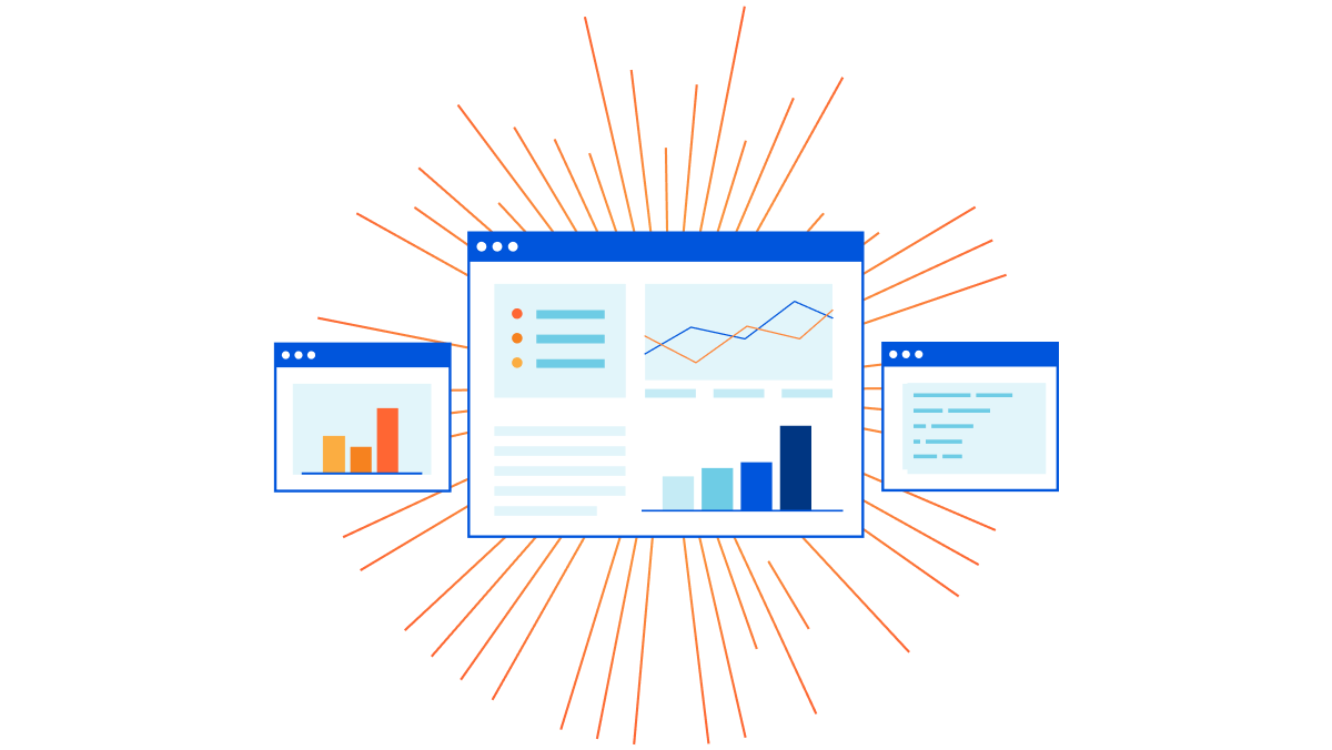 Discovering what's slowing down your website with Web Analytics