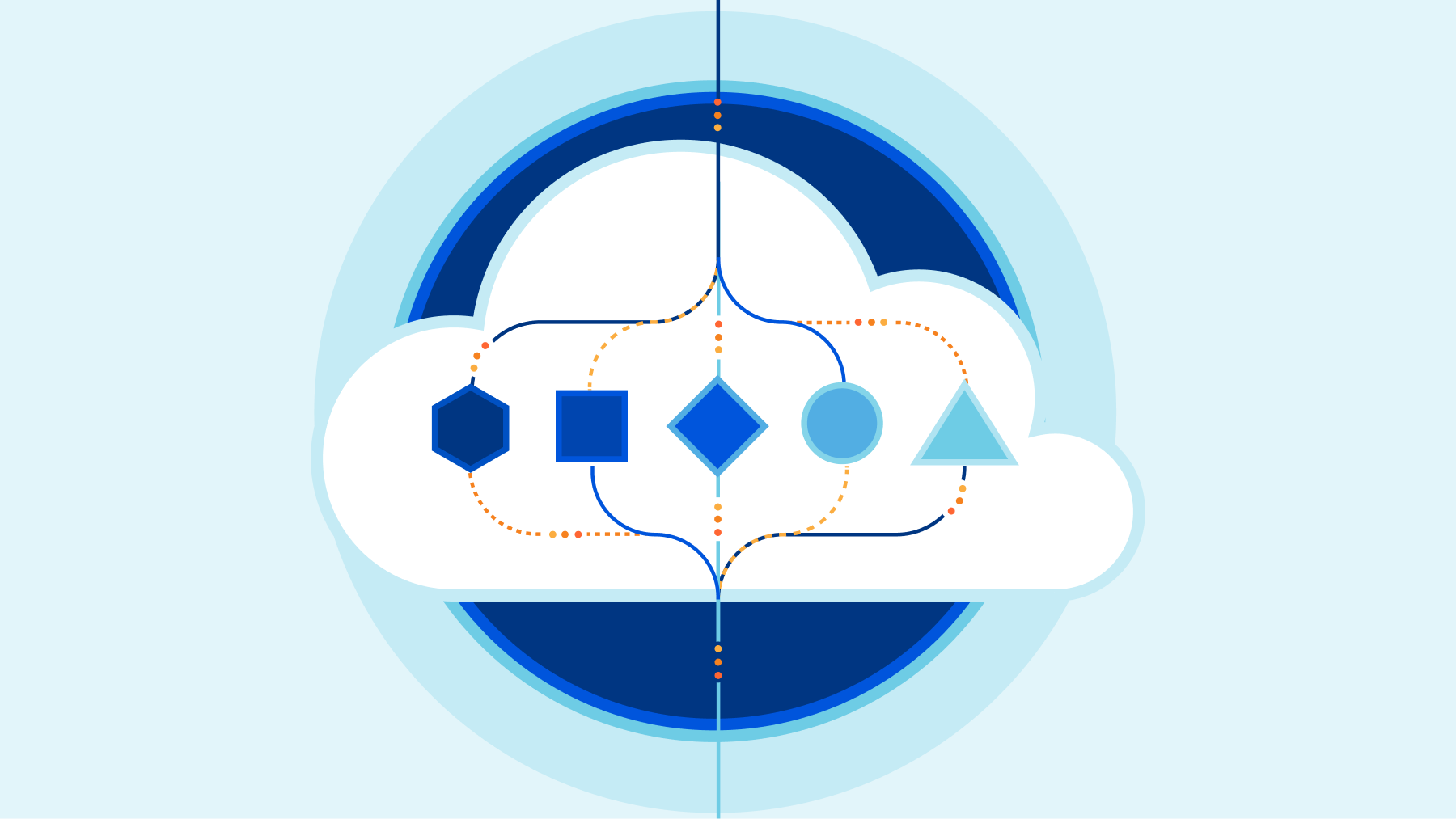 Announcing Cloudflare R2 Storage: Rapid and Reliable Object Storage, minus the egress fees