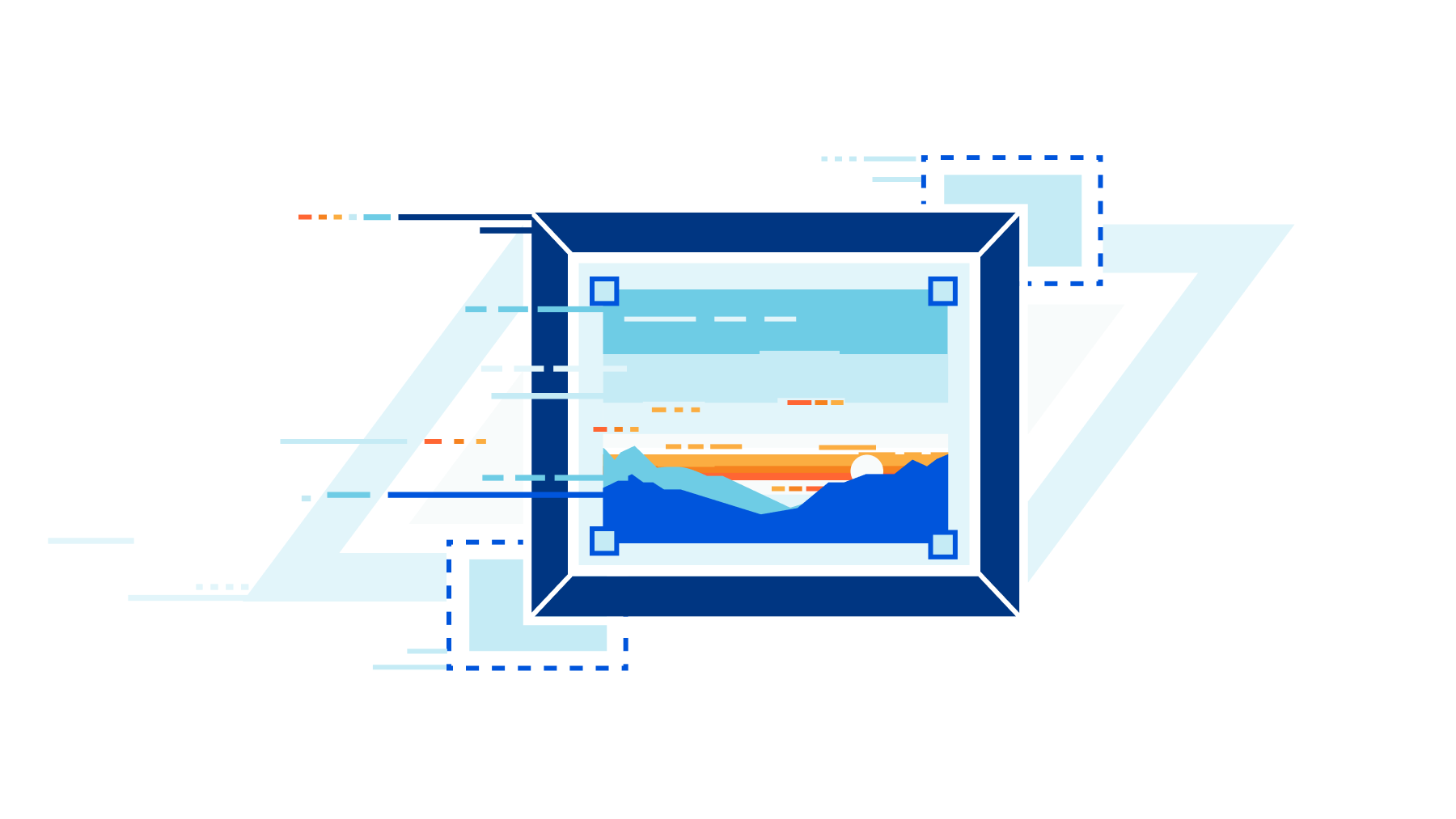 Cloudflare Images Now Available to Everyone