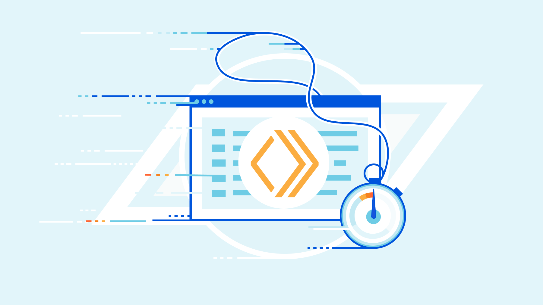 Cloudflare Workers: the Fast Serverless Platform
