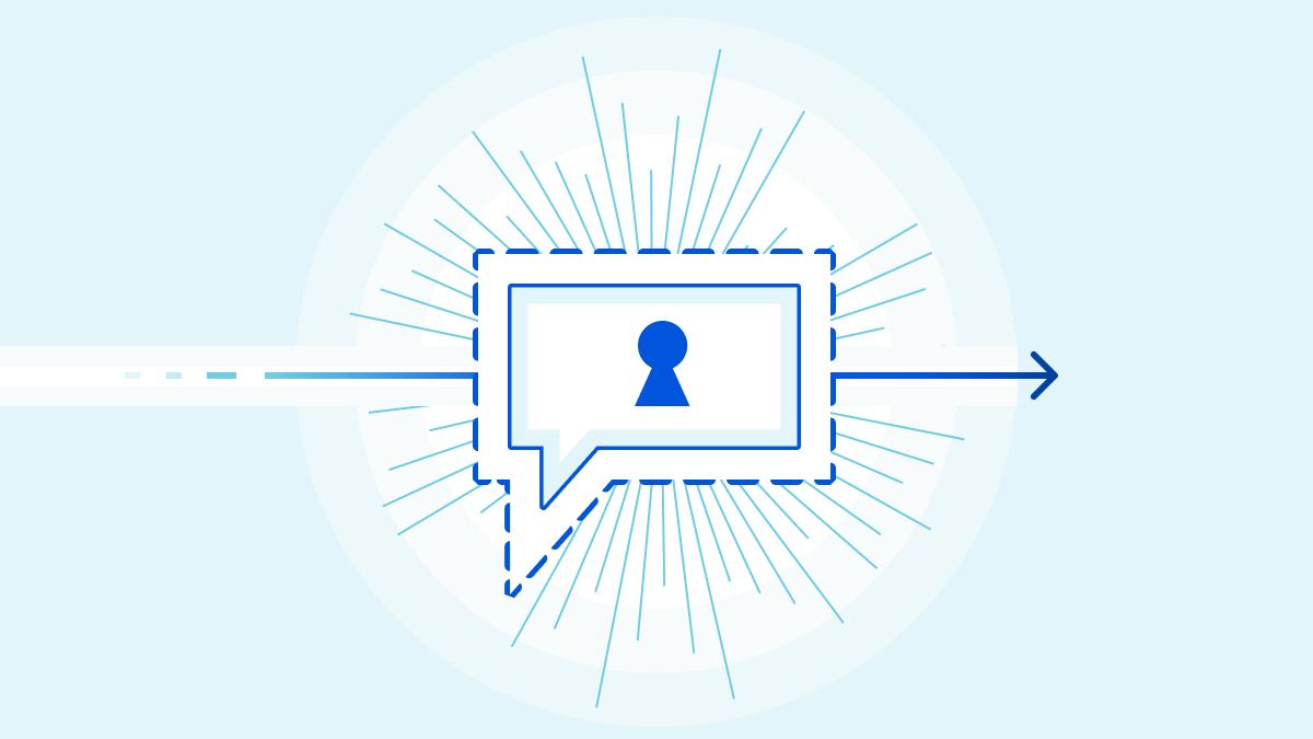 Handshake Encryption: Endgame (an ECH update)
