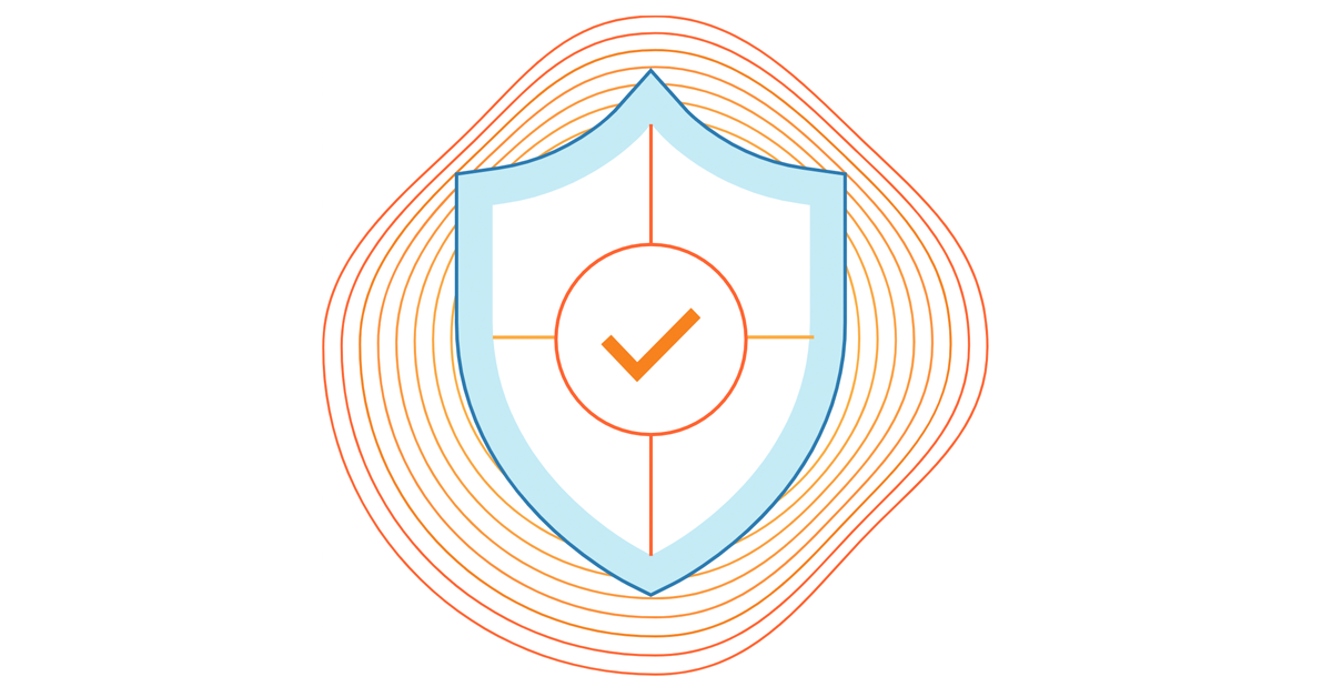 Helping Apache Servers stay safe from zero-day path traversal attacks (CVE-2021-41773)