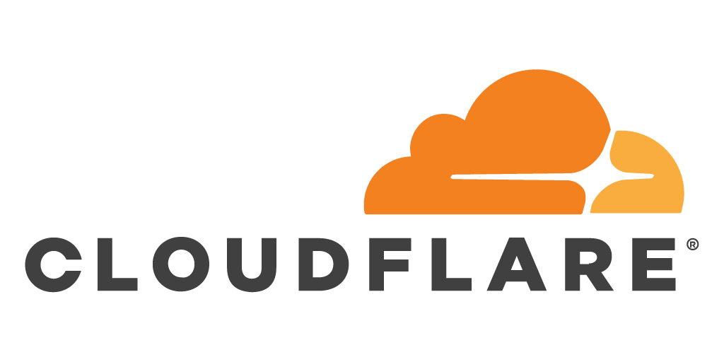 In a win for the Internet, federal court rejects copyright infringement claim against Cloudflare
