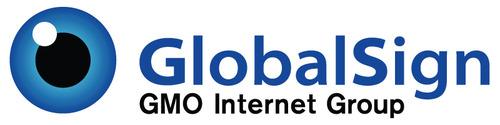 Globalsign, CloudFlare & Hacking SSL