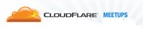 CloudFlare Meetup - Monetizing Your Sites: Your Questions. Answered.
