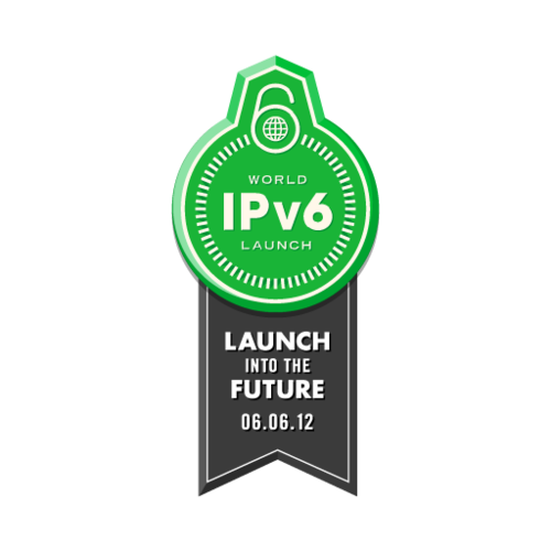 Global IPv6 Challenge: No More Excuses, Enable the Future