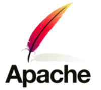 Apache Killer Killed: Zero Day Exploit, Zero Day Fix