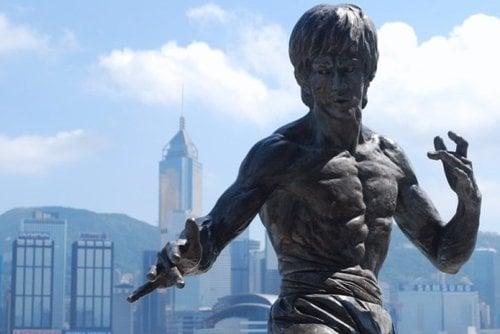 Hong Kong Data Center, Now Online!