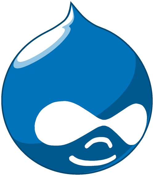 The CloudFlare Drupal Extension